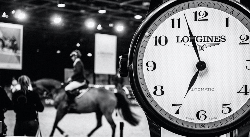 longines-equestrian-collection-2
