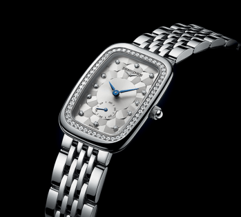 longines-equestrian-collection-4