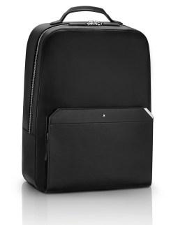 114662_urban_spirit_backpack