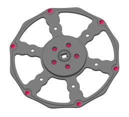 cartier-minute-disc