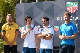 tag-heuer-rugby-sevens-dec2016-15