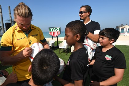 tag-heuer-rugby-sevens-dec2016-3