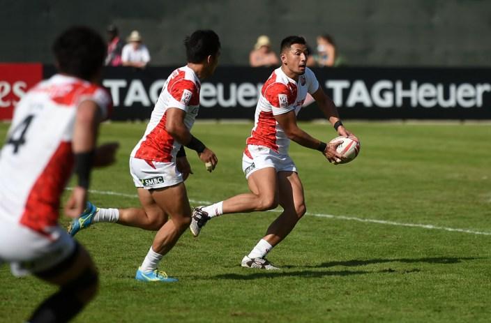tag-heuer-rugby-sevens-dubai-8