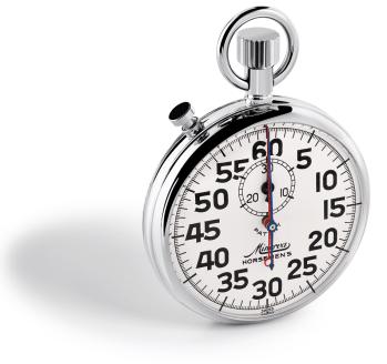 minerva_stopwatch_horsemen_1-5-seconds-and-split-second-function