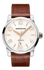 montblanc-golden-globes-15