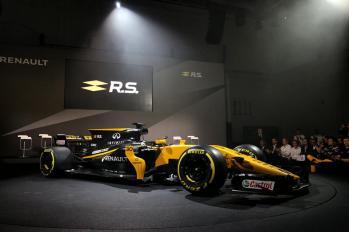 Bell-Ross-Renault-F1-2017-17