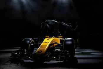 Bell-Ross-Renault-F1-2017-18