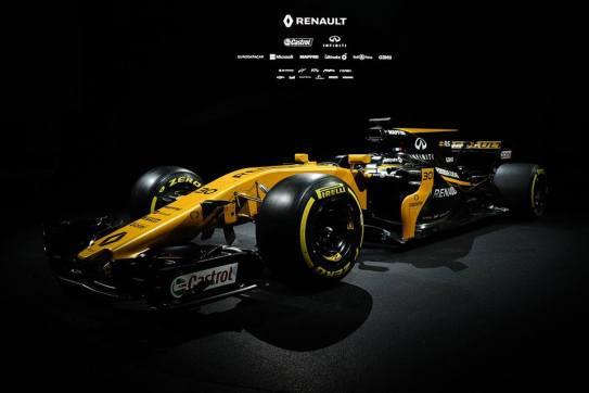 Bell-Ross-Renault-F1-2017-19