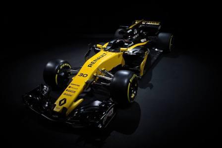 Bell-Ross-Renault-F1-2017-6