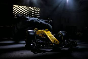 Bell-Ross-Renault-F1-2017-7