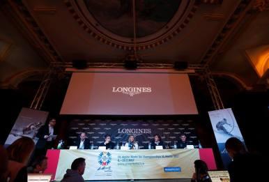 Longines-1-esqui-sistema-2017-3