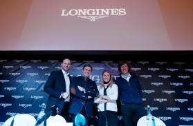 Longines-1-esqui-sistema-2017-8