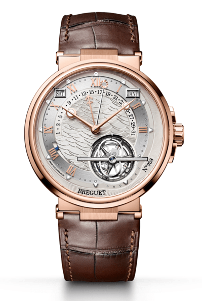 Breguet-Baselworld-Equation-Marchante-Rose