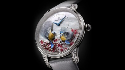 Jaquet-Droz_J005024576_PETITE_HEURE_MINUTE_RELIEF_SEASONS_SPRING_AMBIANCE_650x365