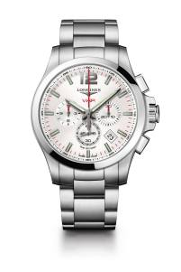 Longines-Conquest-VHP-10