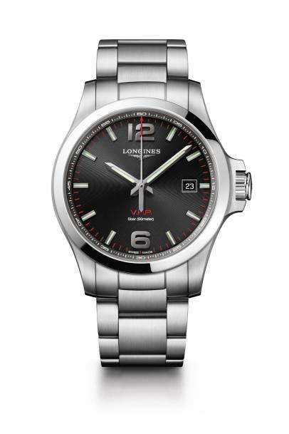 Longines-Conquest-VHP-3
