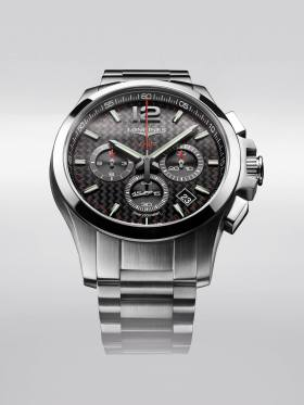 Longines-Conquest-VHP-7