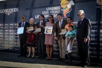 Longines-GPL-2017-4