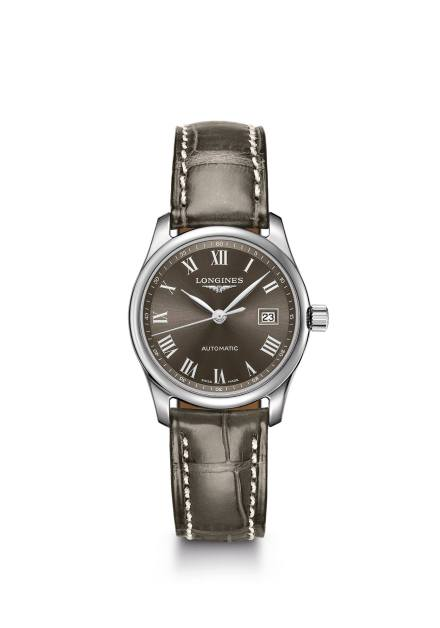 Longines-Master-Collection3