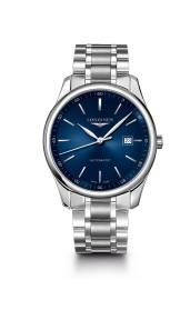 Longines-Master-Collection4