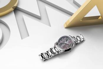 Omega-Baselworld-2017-Aquaterra-Lady-10