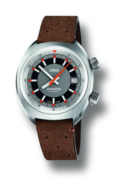 Oris-Baselworld-2017-Chronoris