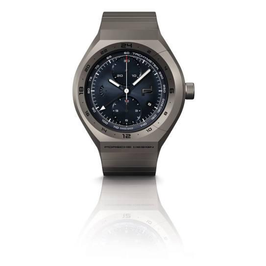 Porsche-Design-Timepieces-Baselworld2017-Monobloc-Actuator-10
