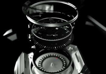 Porsche-Design-Timepieces-Baselworld2017-Monobloc-Actuator-12