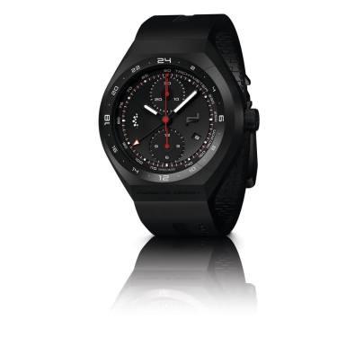 Porsche-Design-Timepieces-Baselworld2017-Monobloc-Actuator-4