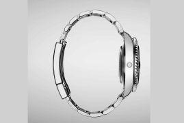 Rolex-Baselworld-17-Oyster-Perpetual-Sea-Dweller-3