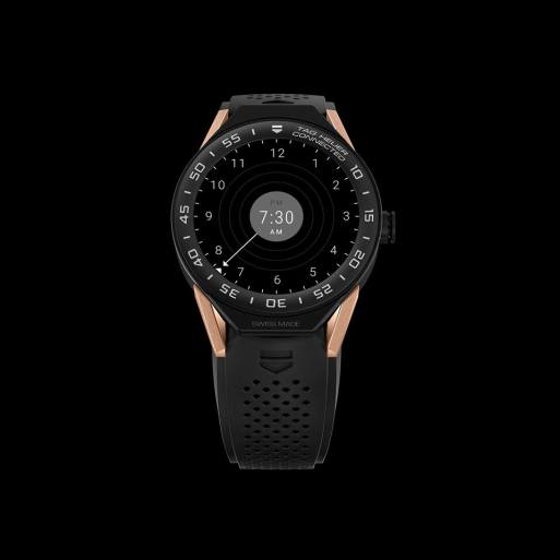 TAG-Heuer-Connected-2-Modular-2017-4