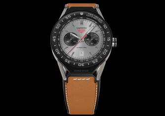 TAG-Heuer-Connected-2-Modular-2017-9