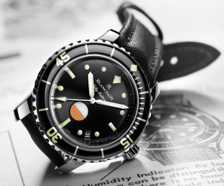 Tribute to Fifty Fathoms MIL-SPEC-Blancpain-3