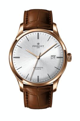 Weekend-Perrelet-4