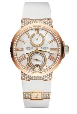 1182-160C-3C_490_Marine-Chronometer-Lady_Light