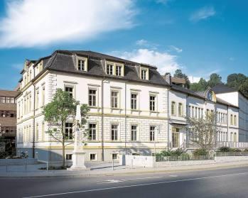 A.Lange-Sohne-Concorso-2017-4