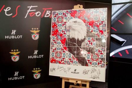 HUBLOT-Benfica-2