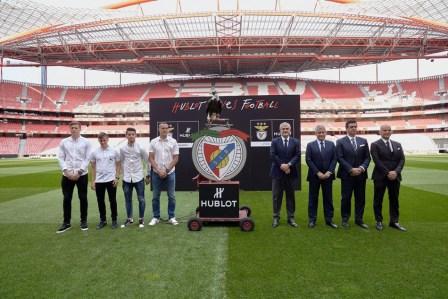 HUBLOT-Benfica-3