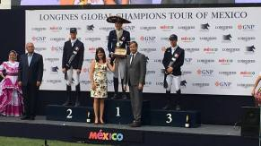Longines-Global-Champions-Tour-2017-22