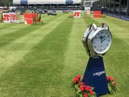 Longines-Global-Champions-Tour-2017-23