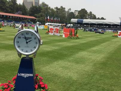 Longines-Global-Champions-Tour-2017-24
