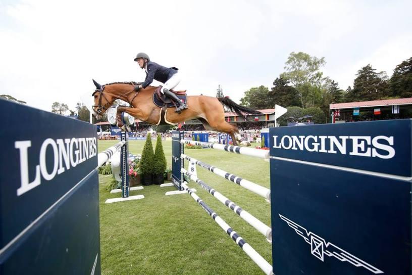Longines-Global-Champions-Tour-30