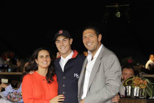 Longines-Global-Champions-Tour-6
