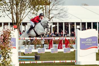Longines Spring Classic of Flanders-2