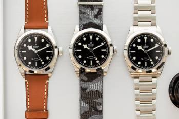 TUDOR-Heritage-Black-Bay-41-2017-11