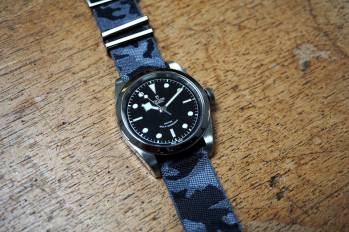 TUDOR-Heritage-Black-Bay-41-2017-8