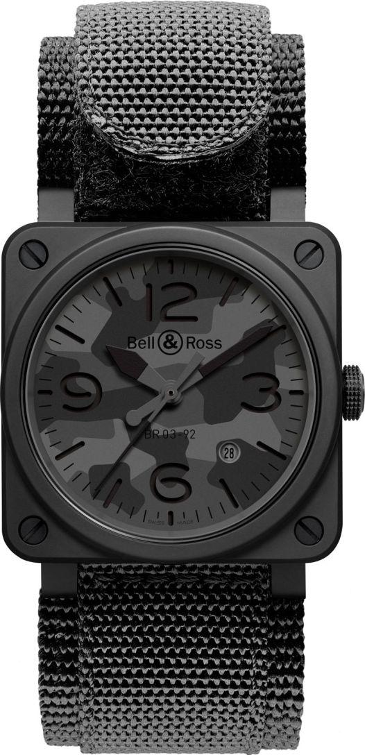 BR03-92-Black-Camo-scratch.png-1600