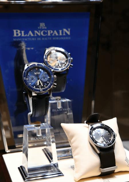 Blancpain-3