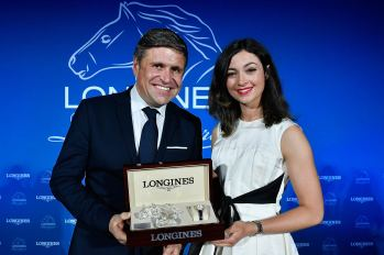 Longines-Ladies-Awards-Women-Equestrian-6