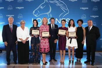 Longines-Ladies-Awards-Women-Equestrian-7